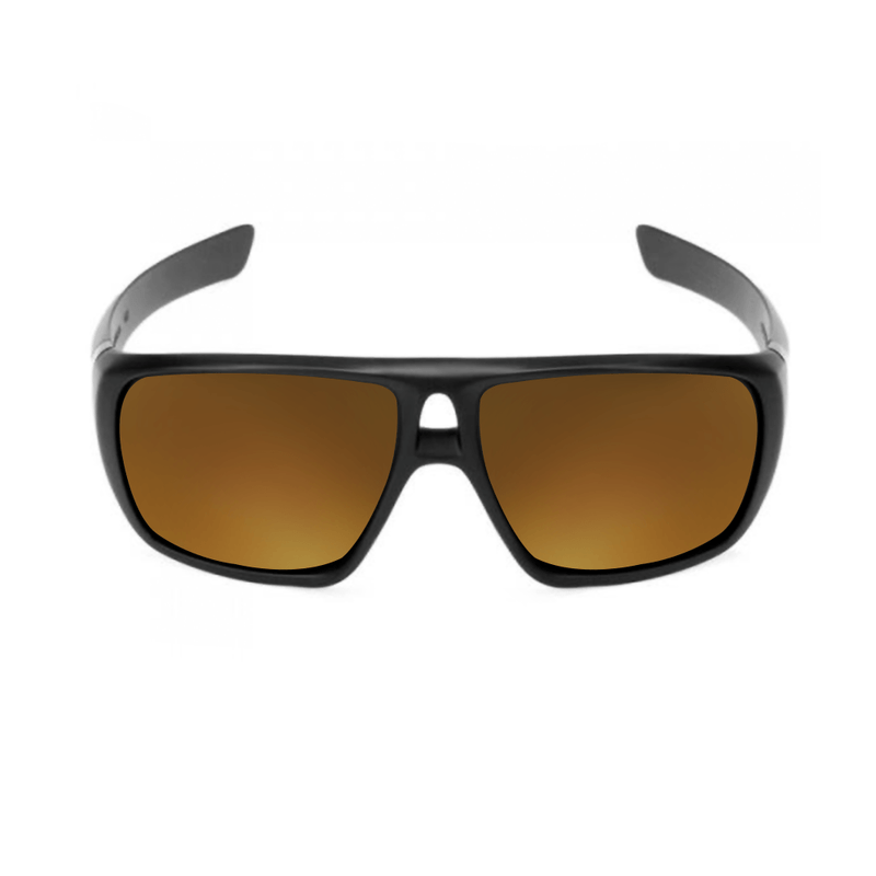 lentes-oakley-dispatch-gold-king-of-lenses