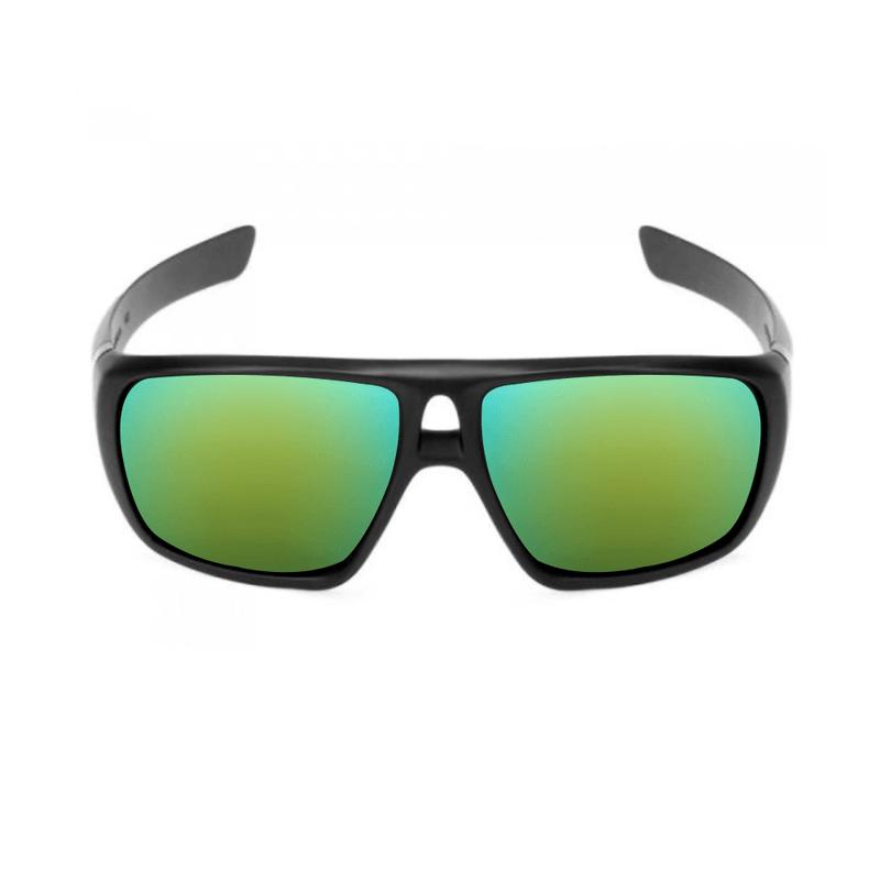 lentes-oakley-dispatch-green-lemon-king-of-lenses