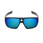 lentes-oakley-dispatch-magic-blue-king-of-lenses