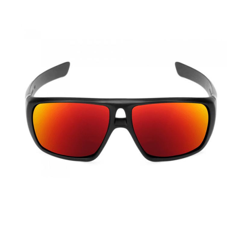 lentes-oakley-dispatch-mais-red-king-of-lenses
