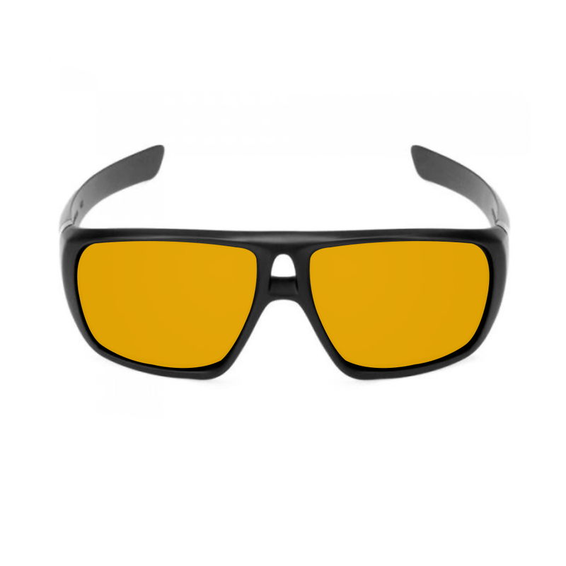 lentes-oakley-dispatch-orange-noturna-king-of-lenses