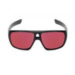 lentes-oakley-dispatch-pink-prizm-king-of-lenses
