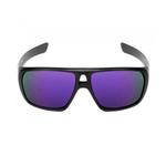 lentes-oakley-dispatch-purple-king-of-lenses