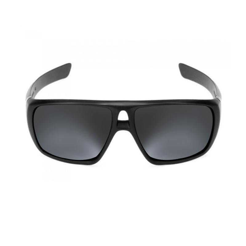lentes-oakley-dispatch-slate-king-of-lenses