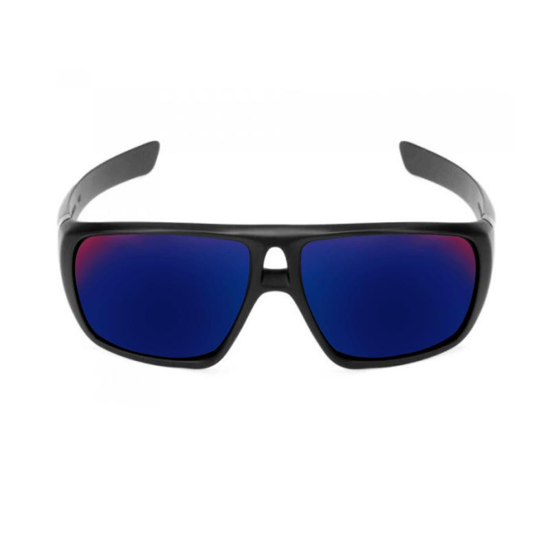lentes-oakley-dispatch-storm-king-of-lenses