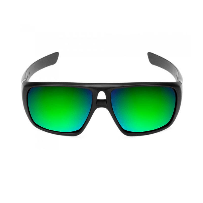 lentes-oakley-dispatch-varejeira-king-of-lenses