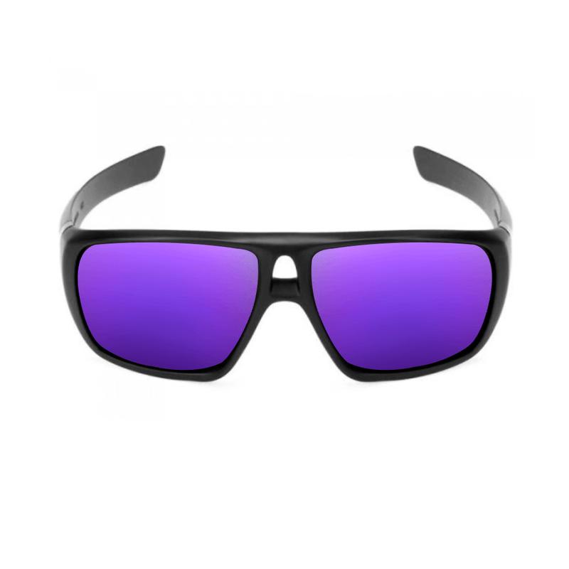 lentes-oakley-dispatch-violet-king-of-lenses
