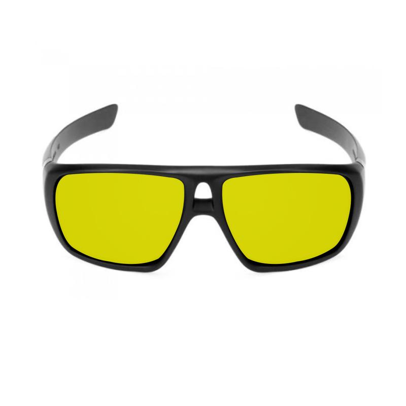 lentes-oakley-dispatch-yellow-noturna-king-of-lenses