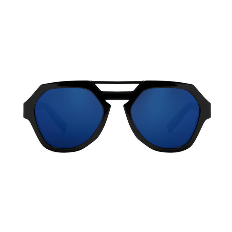 lentes-evoke-avalanche-dark-blue-kingoflenses