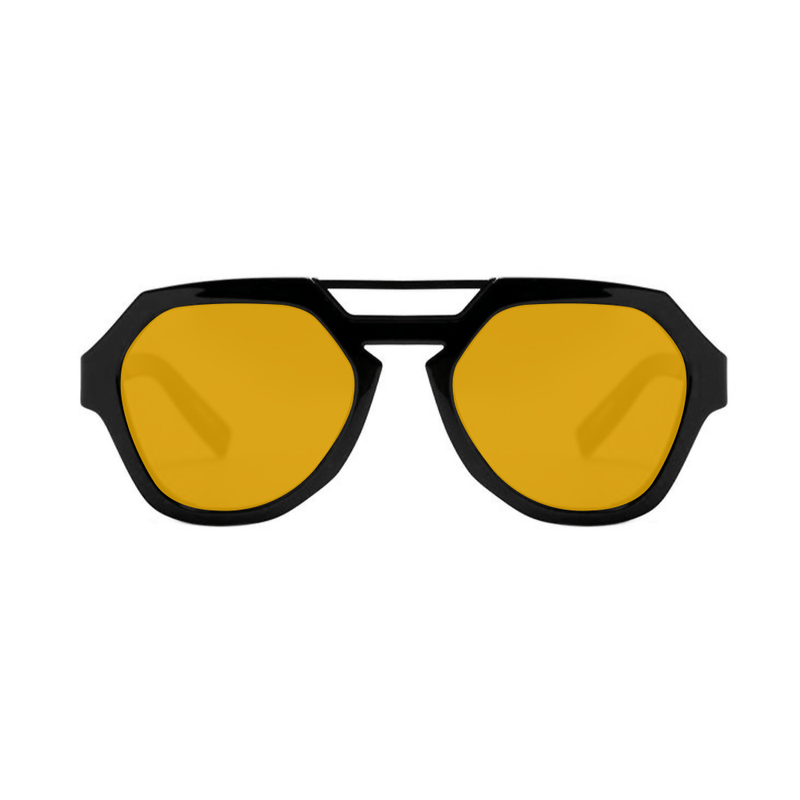 lentes-evoke-avalanche-orange-noturna-kingoflenses