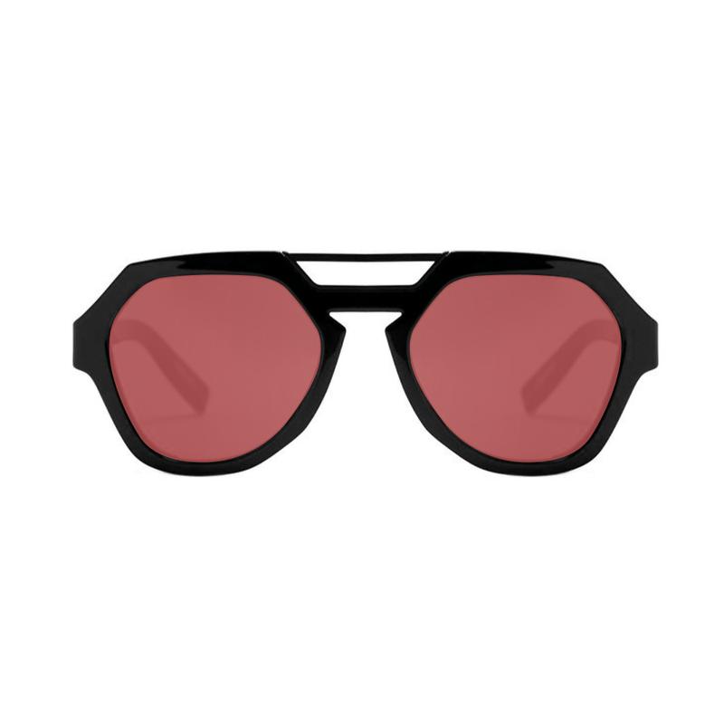 lentes-evoke-avalanche-pink-ultra-kingoflenses