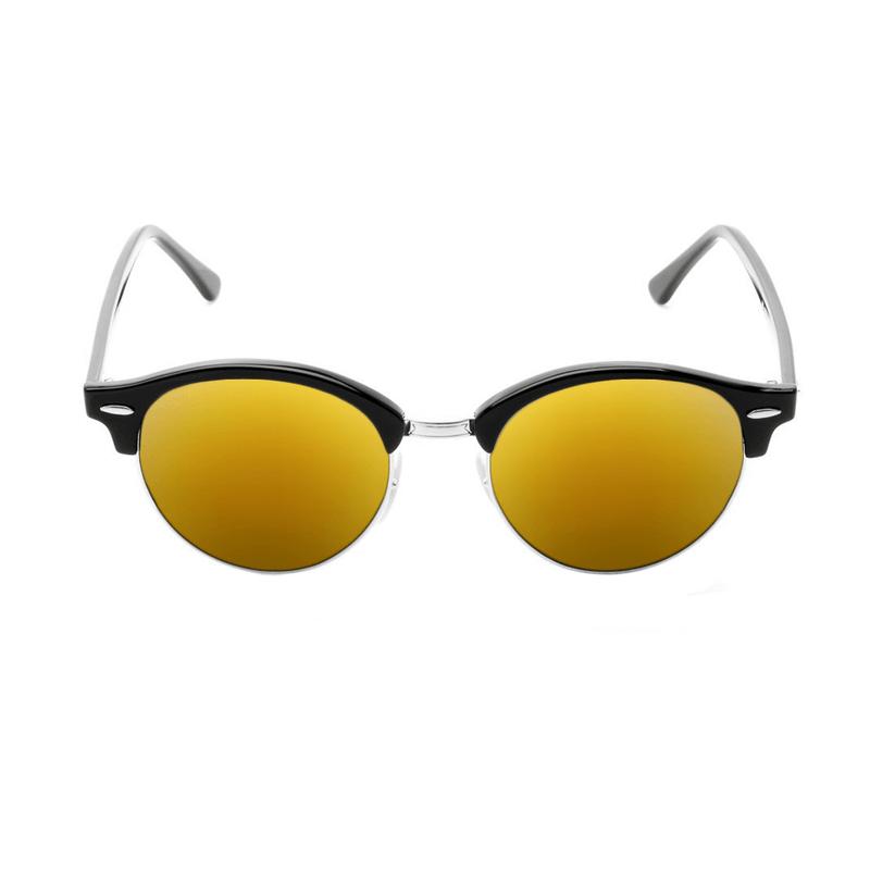 lentes-rayban-clubround-24k-king-of-lenses