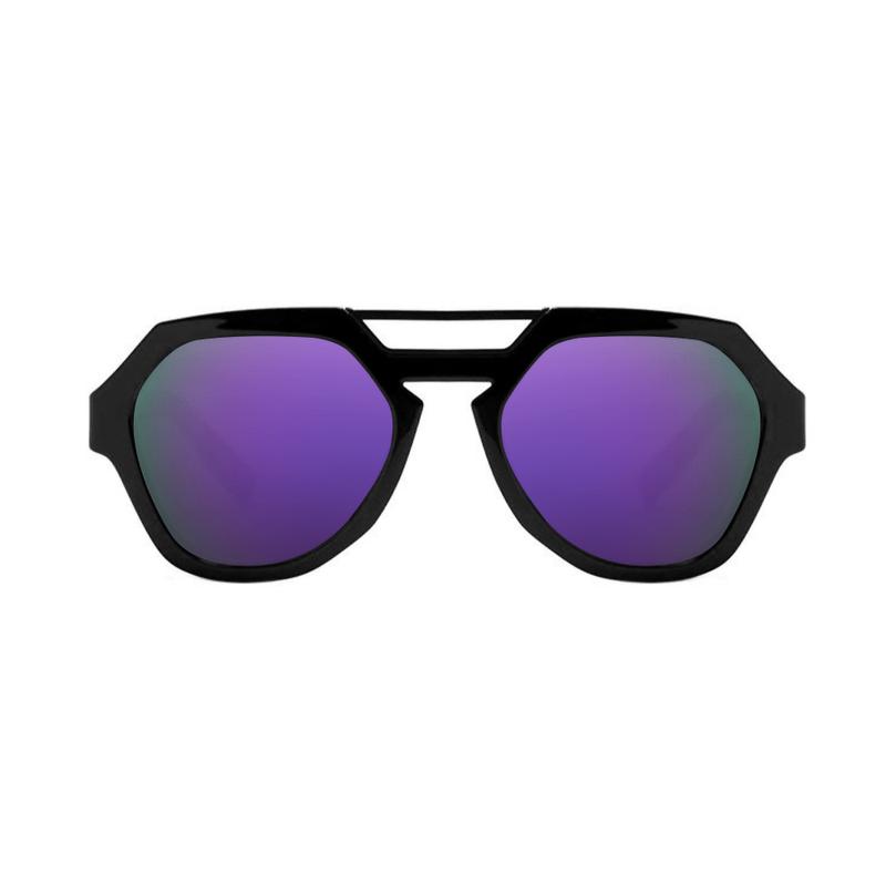 lentes-evoke-avalanche-purple-kingoflenses