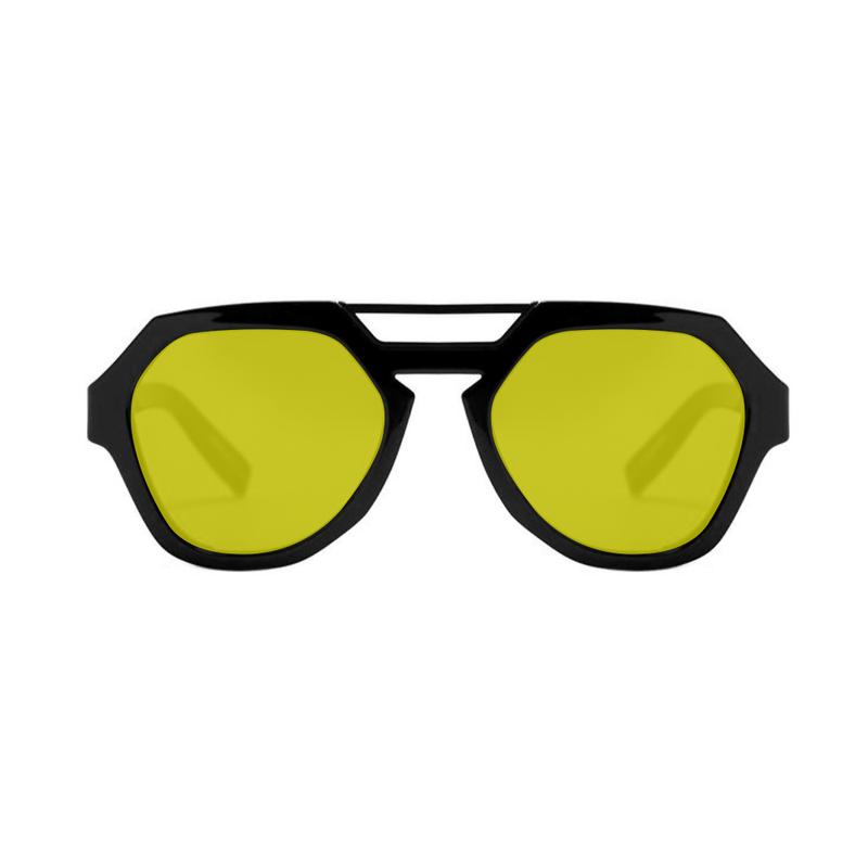 lentes-evoke-avalanche-yellow-noturna-kingoflenses