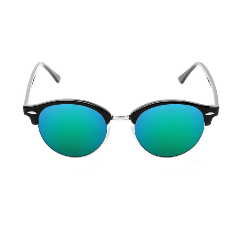 lentes-rayban-clubround-green-jade-king-of-lenses