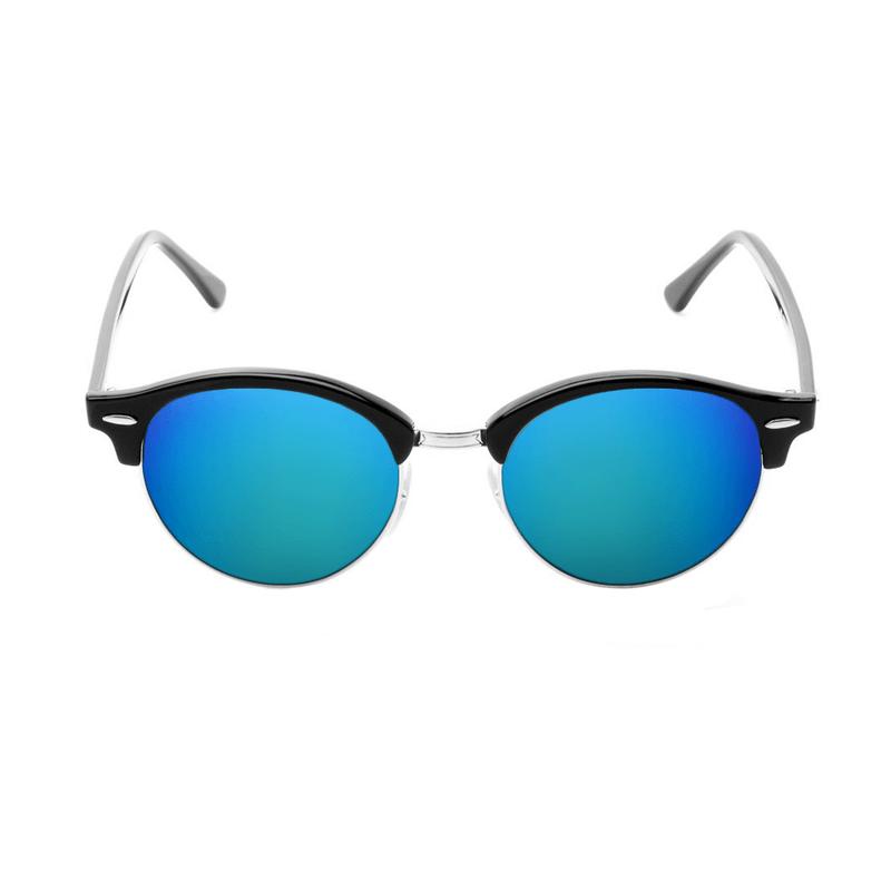 lentes-rayban-clubround-magic-blue-king-of-lenses
