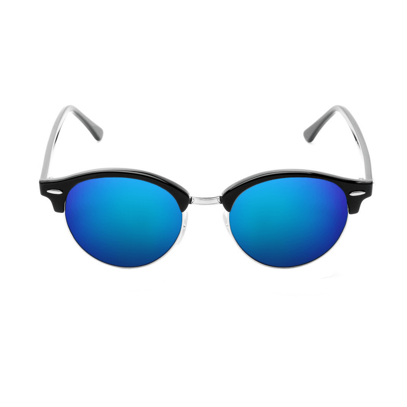 lentes-rayban-clubround-neom-blue-king-of-lenses
