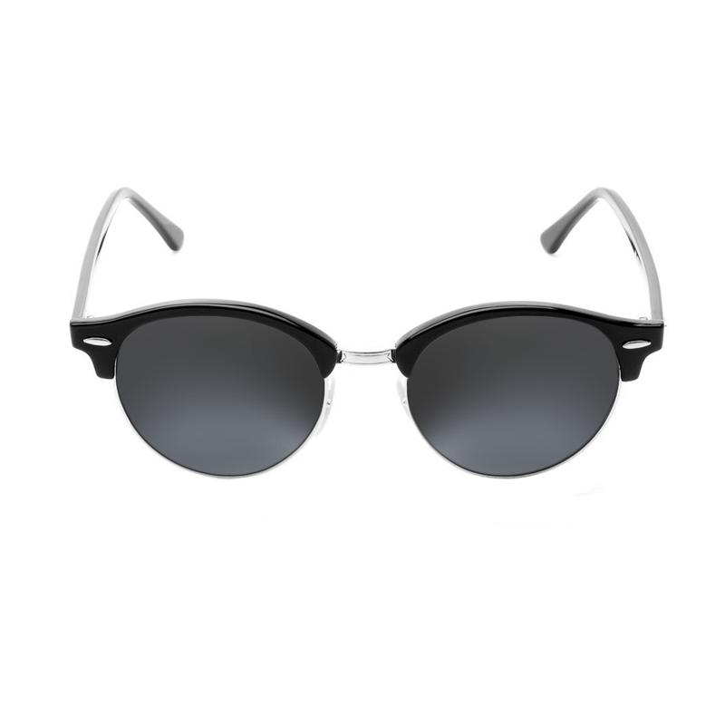 lentes-rayban-clubround-slate-king-of-lenses