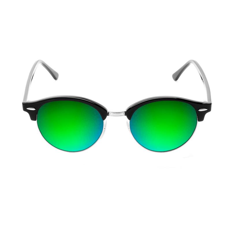 lentes-rayban-clubround-varejeira-king-of-lenses