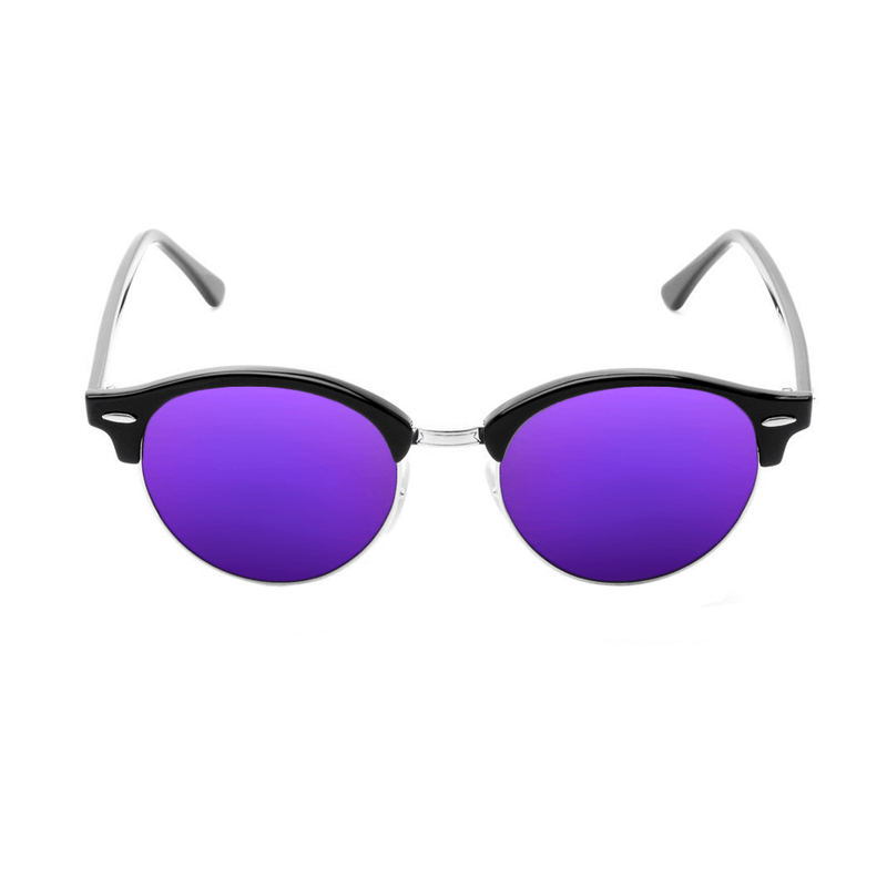 lentes-rayban-clubround-violet-king-of-lenses
