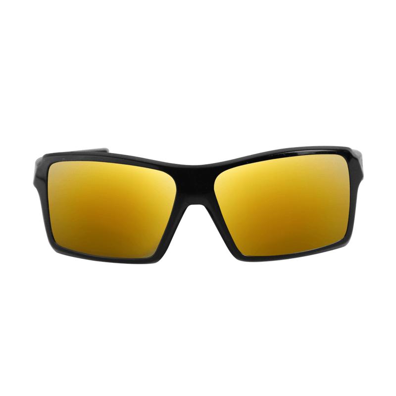 lentes-oakley-eyepatch-24k-king-of-lenses