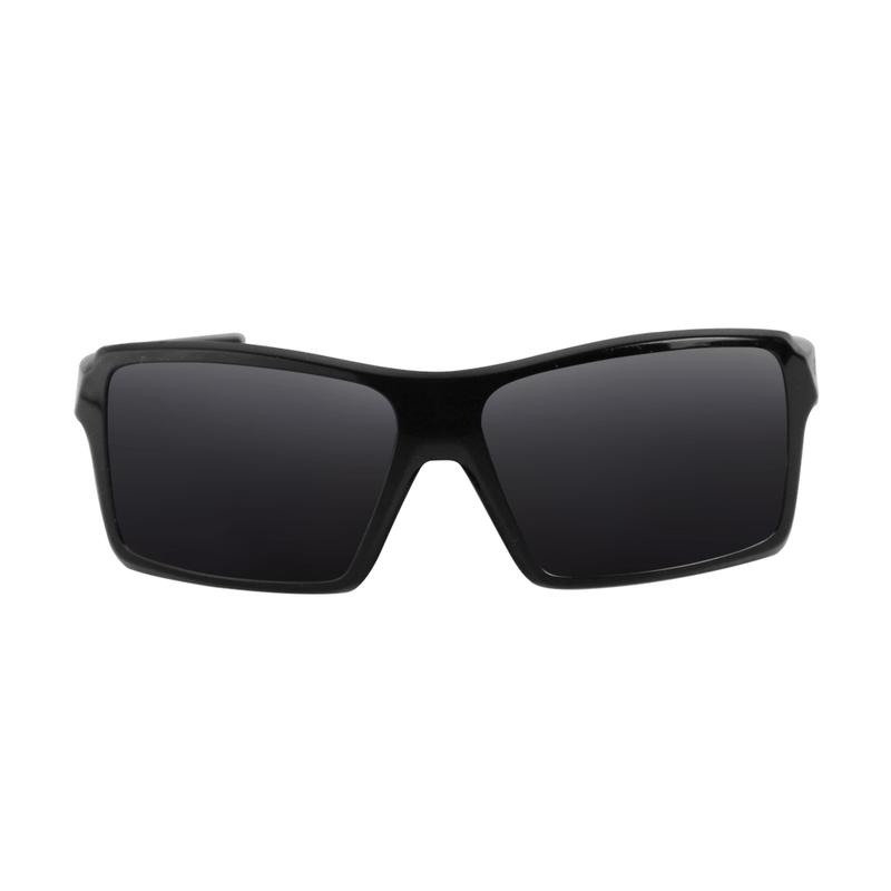lentes-oakley-eyepatch-black-king-of-lenses