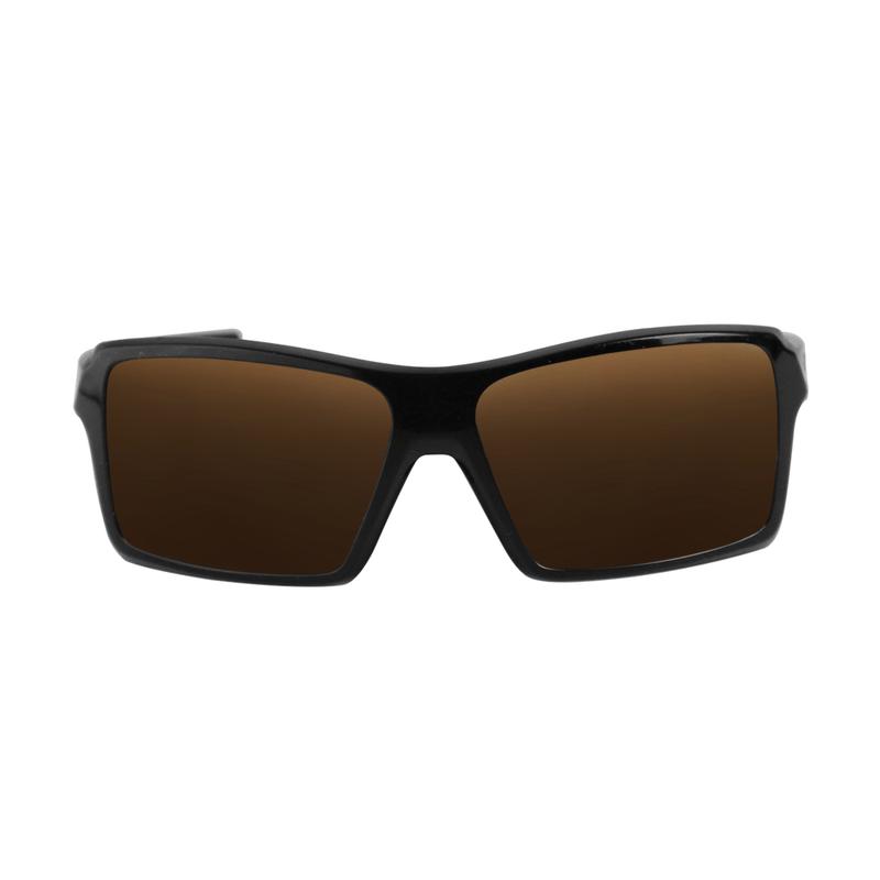 lentes-oakley-eyepatch-brown-king-of-lenses