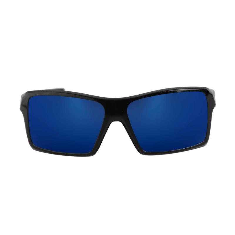 lentes-oakley-eyepatch-dark-blue-king-of-lenses
