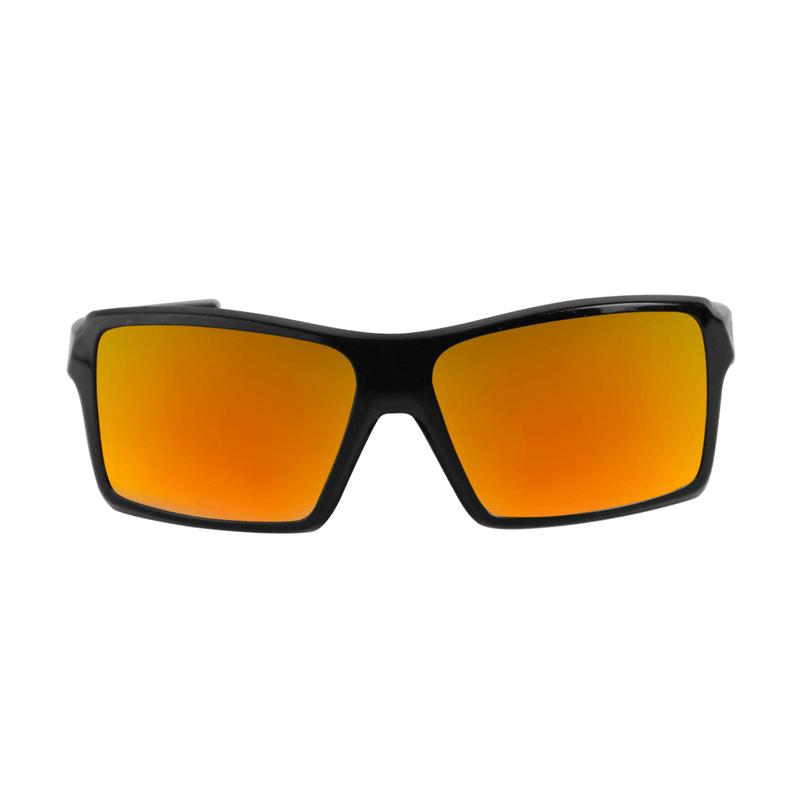 lentes-oakley-eyepatch-fire-king-of-lenses