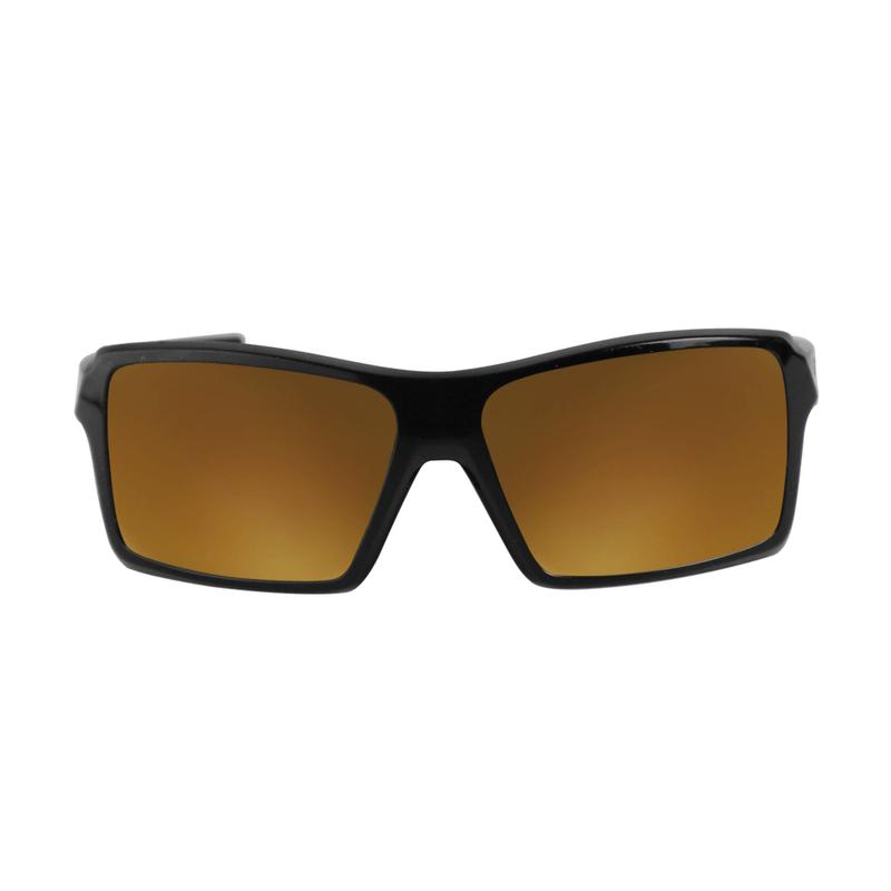 lentes-oakley-eyepatch-gold-king-of-lenses