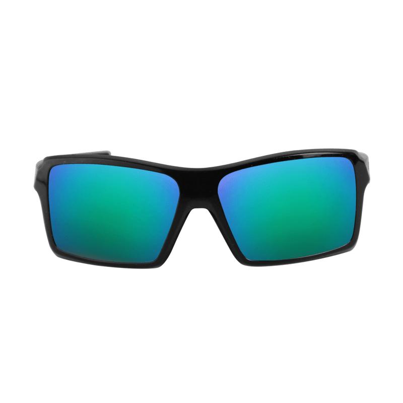 lentes-oakley-eyepatch-green-jade-king-of-lenses