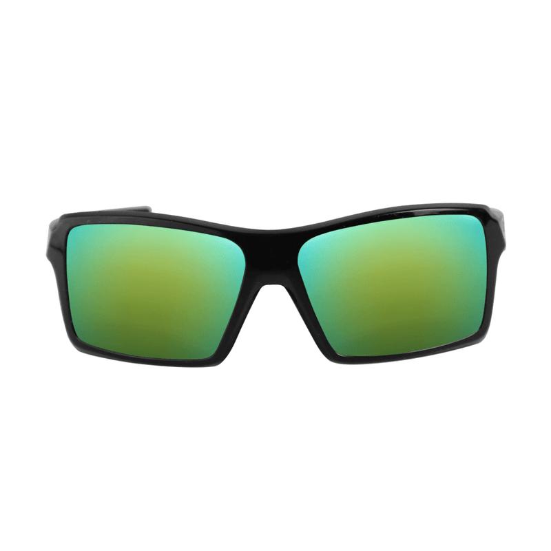 lentes-oakley-eyepatch-green-lemon-king-of-lenses