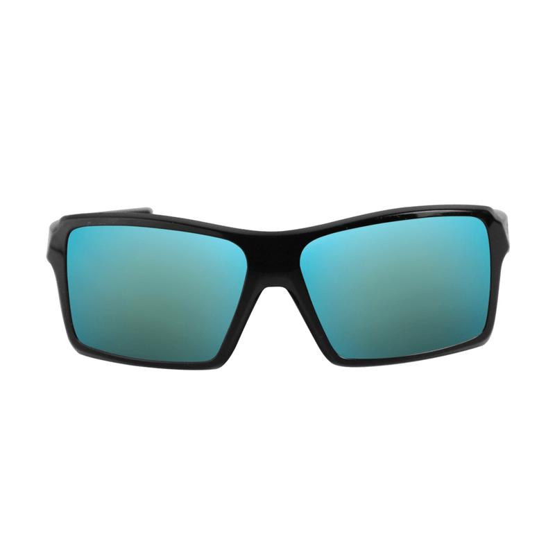 lentes-oakley-eyepatch-ice-thug-king-of-lenses