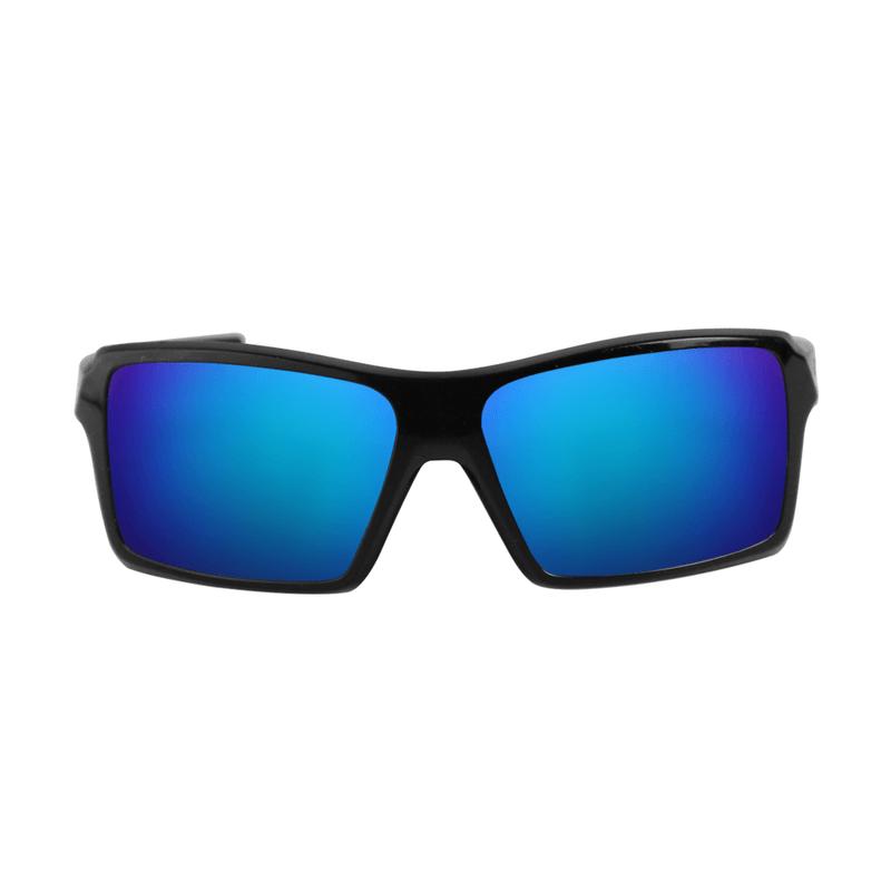 lentes-oakley-eyepatch-neon-blue-king-of-lenses