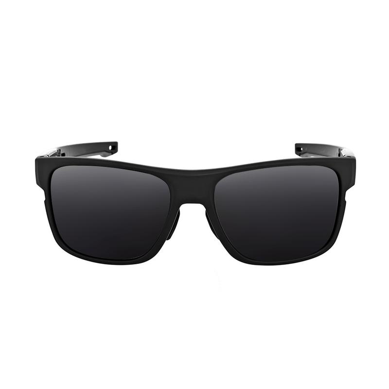 lentes-oakley-crossrange-black-king-of-lenses