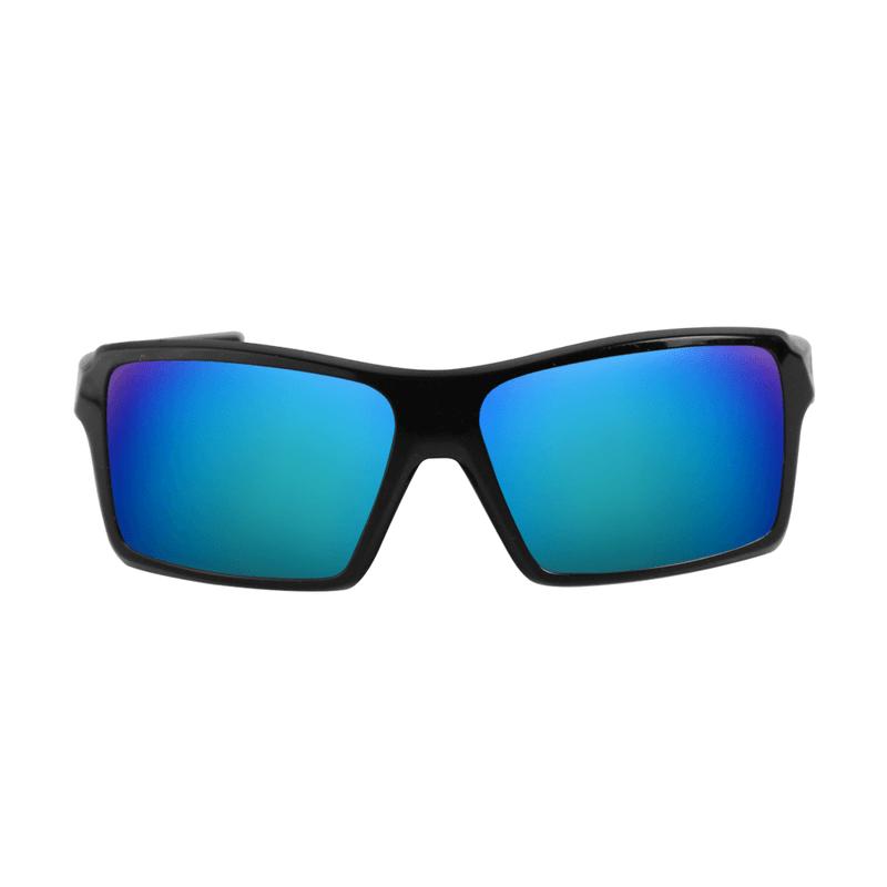lentes-oakley-eyepatch-magic-blue-king-of-lenses