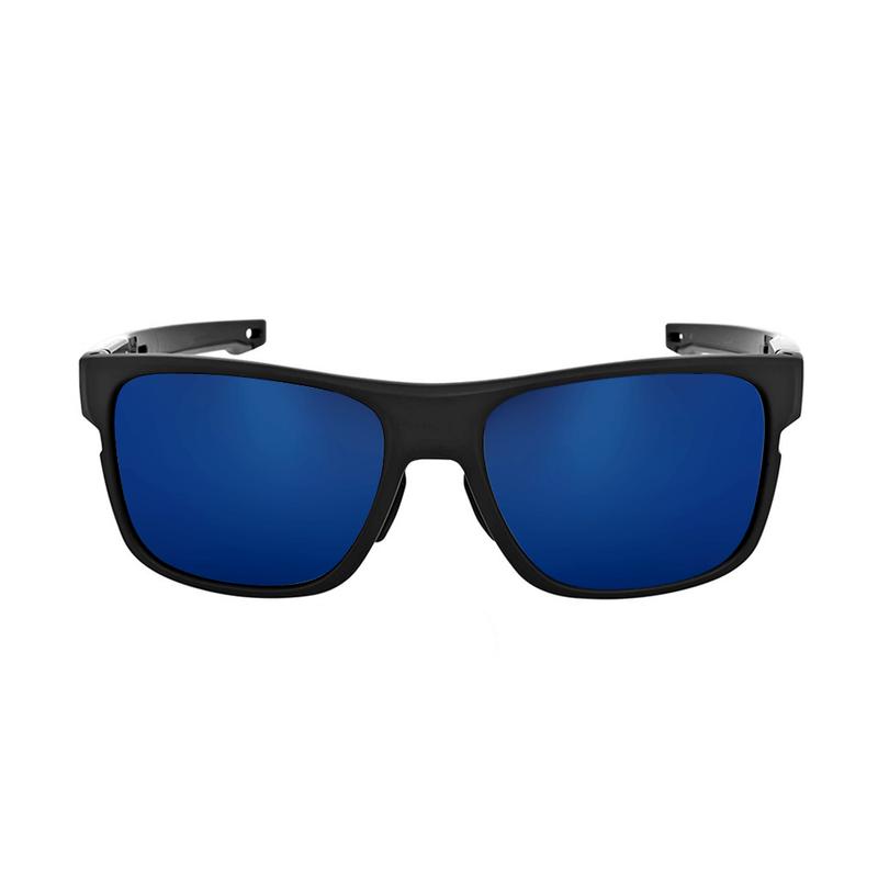 lentes-oakley-crossrange-dark-blue-king-of-lenses