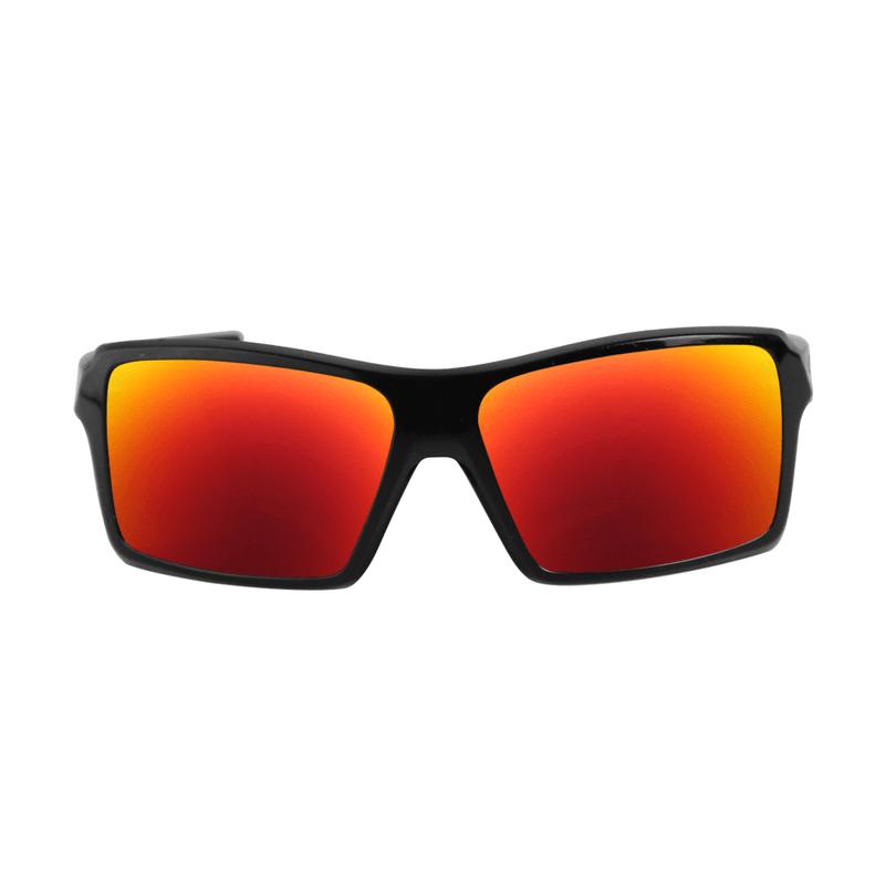 lentes-oakley-eyepatch-mais-red-king-of-lenses