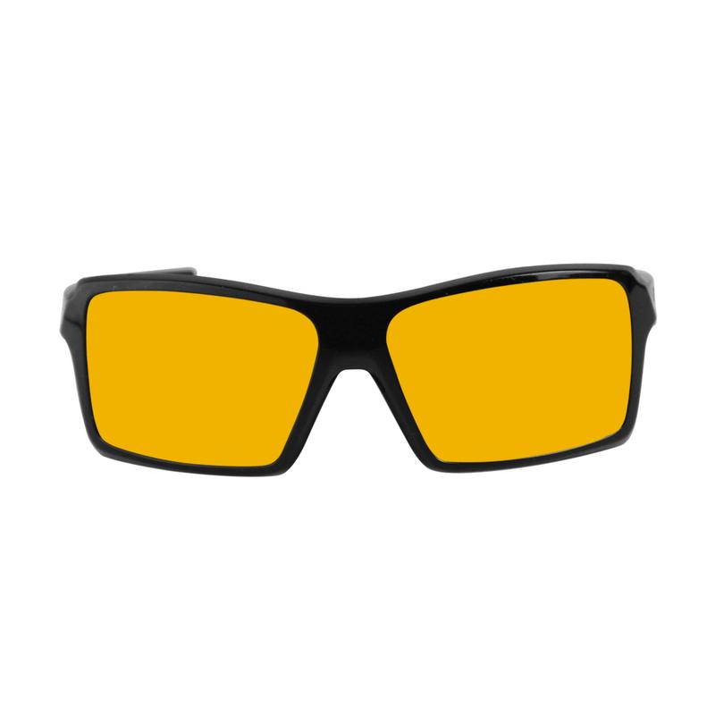 lentes-oakley-eyepatch-orange-noturna-king-of-lenses