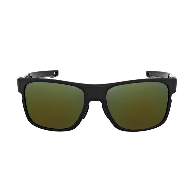 lentes-oakley-crossrange-emerald-king-of-lenses