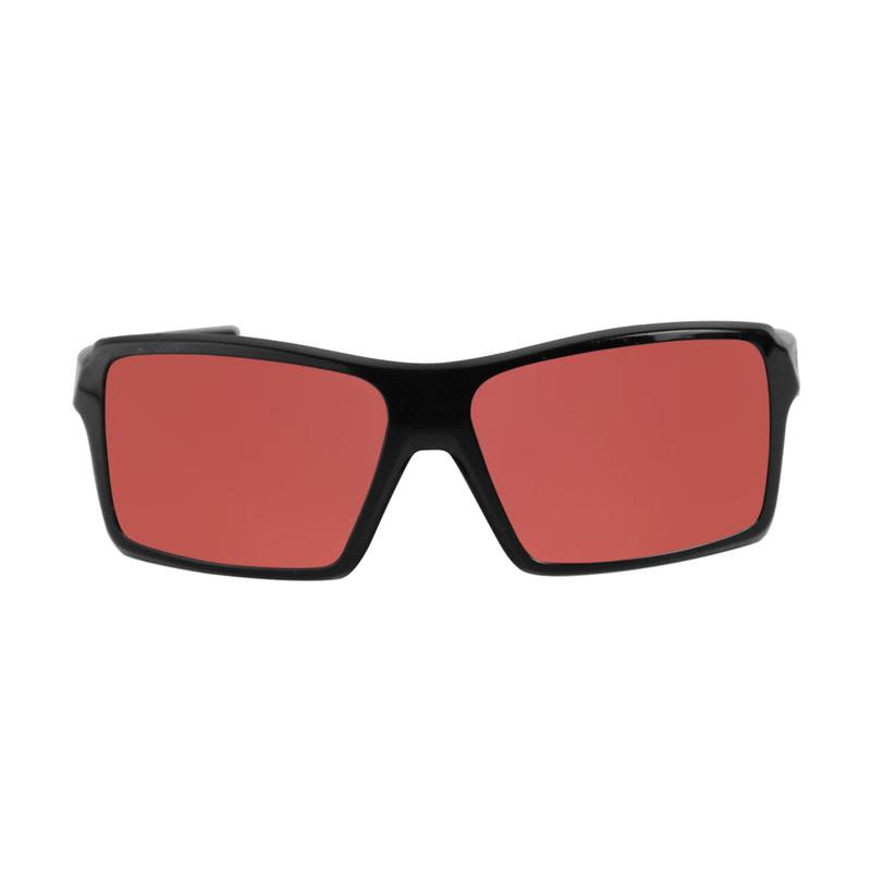 lentes-oakley-eyepatch-pink-prizm-king-of-lenses