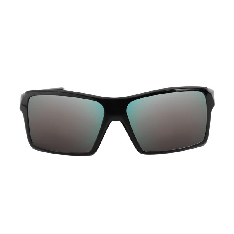 lentes-oakley-eyepatch-platinum-king-of-lenses