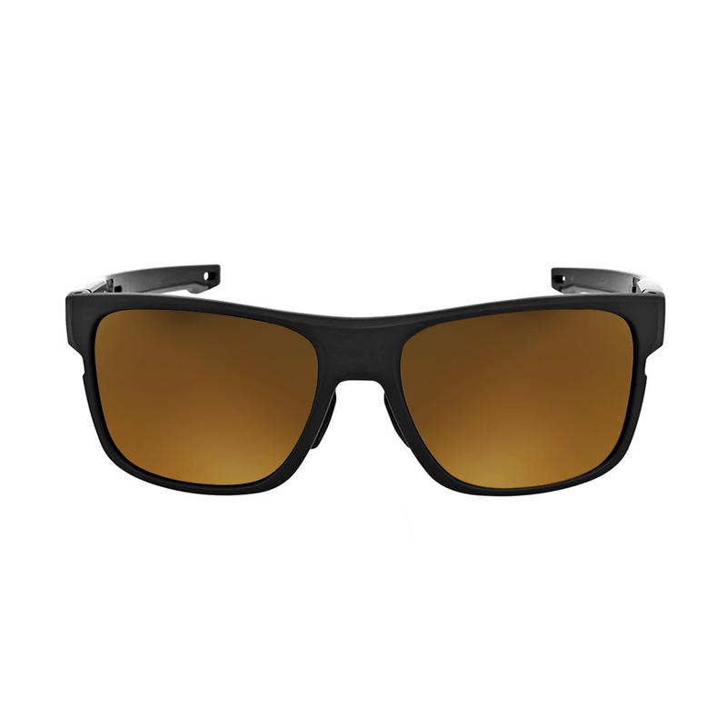 lentes-oakley-crossrange-gold-king-of-lenses