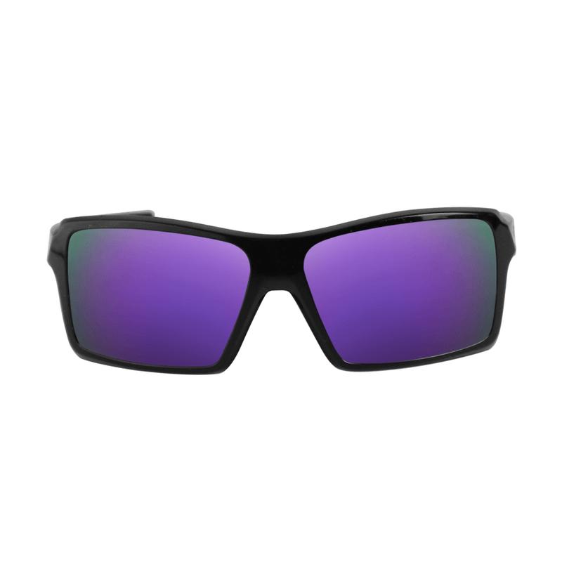 lentes-oakley-eyepatch-purple-king-of-lenses