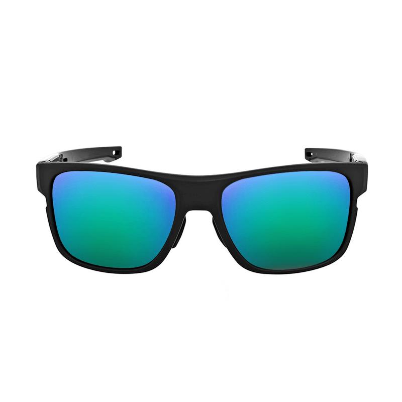 lentes-oakley-crossrange-green-jade-king-of-lenses