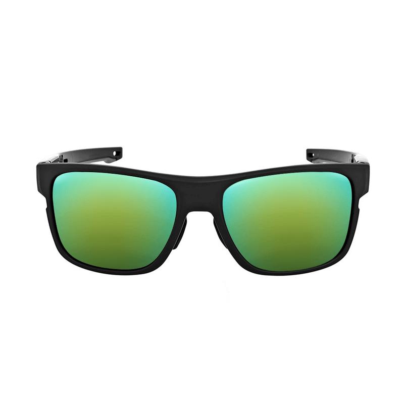 lentes-oakley-crossrange-green-lemon-king-of-lenses