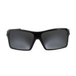 lentes-oakley-eyepatch-slate-king-of-lenses