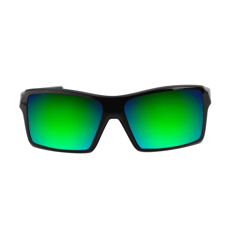 lentes-oakley-eyepatch-varejeira-king-of-lenses