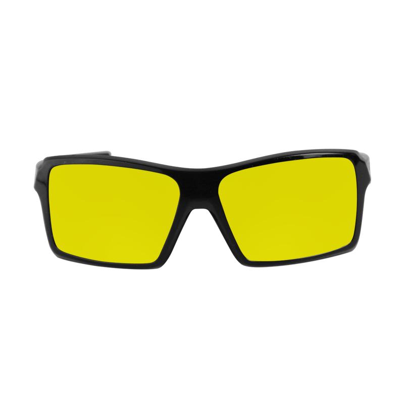 lentes-oakley-eyepatch-yellow-noturna-king-of-lenses