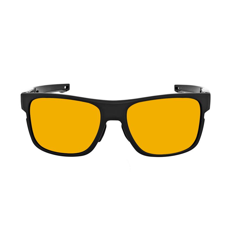 lentes-oakley-crossrange-orange-noturna-king-of-lenses